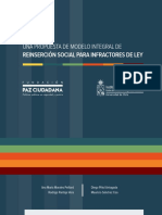Modelo_ReinsercionSocial_CESC_FPC-1.pdf