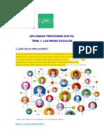 DIPLOMADO PERIODISMO DIGITAL, TEMA 1.pdf
