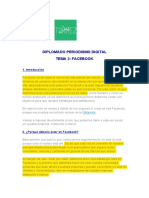 DIPLOMADO PERIODISMO DIGITAL, TEMA 2.pdf