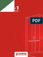 Ascensor Unifamiliar Ramos EHP-1.pdf