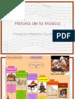 historiadelamusica-130213173032-phpapp02