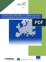 IEyPI Manipulado (1).pdf