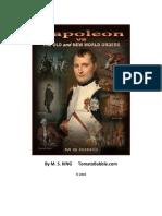 King, Mike_Napoleon.pdf