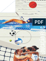 educacao_fisica_sinopse.pdf