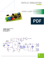 200w_lamp_flasher.pdf