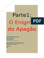 Parte1-O Enigma do Apagão.doc