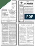 Buletin_Ar-Risalah_edisi_449.pdf