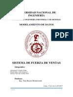 Modelo-Funcional.docx