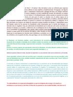 Principales temas del Spleen de París.docx