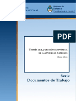 Economia de Defensa.pdf