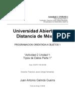 318579801-DPO1-U1-A2-JUGG