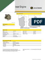 6068DF150_B.pdf