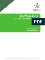 CUADERNILLO DE 3 GRADO.pdf