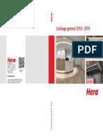 _Catálogo_general.pdf