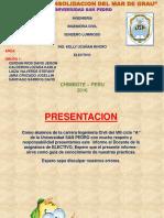 EXPOSICION-ELECTIVO.pptx
