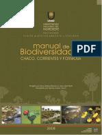 Manual de la Biodiversidad del Nordeste Argentino.pdf