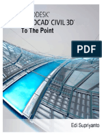 1-Civil 3D to the Point[1]