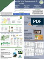 Copia de Copia de ECA (3).pdf