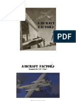 He 219 aircraft