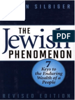 steven-silbiger-the-jewish-phenomenon_-seven-keys-to-the-enduring-wealth-of-a-people-m-evans-company-2009 (1).docx