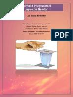 M14_S2_07_PDF