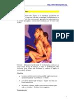 Anonimo - Posturas del Kamasutra.pdf