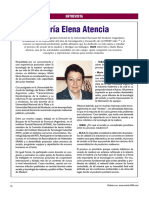 Maria Elena Atencia.pdf