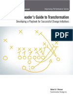 IBM-Reisner-Playbook.pdf