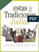 Festividades Judias  (2014).pdf