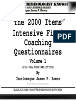 COMPILED 2000 QUESTIONS.pdf