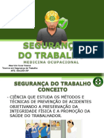 seguranadotrabalho-160307193918