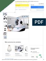 Camera Ip Onvif Wireless Wifi Hd 3 Antenas Sensor + Brinde - R$ 108,00 em Mercado Livre.pdf