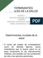 DETERMINANTES CRUCIALES DE LA SALUD.pptx