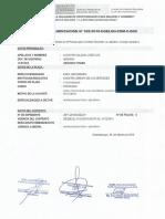 ACTAADJU.pdf
