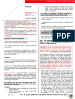 Premids Notes Judge Singco Consti 2