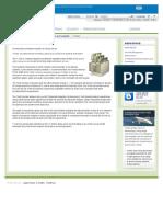 t3cas | thales group.pdf