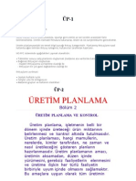 __retim_planlama