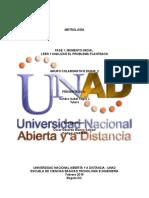 Fase 1 Leer y Analizar El Problema Oscar Blanco (1)