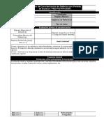 PRO-PGI-PPN-3005