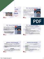 S7 GOP MATP65-Teoria de las Restricciones TOC.pdf
