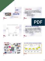 S9y11 GOP Calidad Total y Herramientas MATP65.pdf