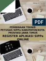 2. Penjelasan SIPPa 2018 Edit