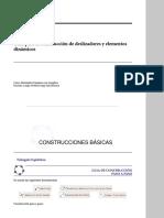 Construcciones y Animaciones en Geogebra