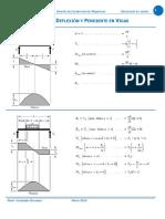 01 DeflexionVigas - Tablas1.pdf