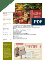 2010 SU Newsletter APR-JUN