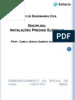 Biblioteca 1487046