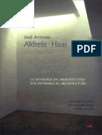 2005-01 José Antonio Aldrete Haas lo invisible en la arquitectura.pdf