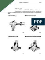 Deutz_motror Manual Insrucctiuons