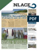 Edición 296-301118