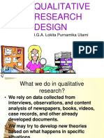 Designofqualitativeresearch 150407103317 Conversion Gate01
